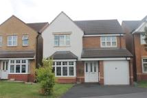 semi detached property in Yale Road, Willenhall...