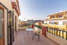 Penthouse for sale in Andalusia, Huelva...