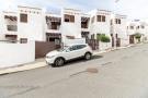 4 bedroom Town House in Ayamonte, Huelva...