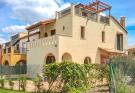 Ayamonte Town House for sale