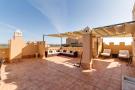 3 bedroom Penthouse in Ayamonte, Huelva...