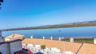 Town House for sale in Ayamonte, Huelva...