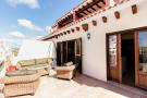 3 bed Penthouse in Ayamonte, Huelva...