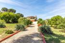 Finca in Niebla, Huelva, Andalusia for sale