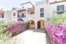 Town House in Ayamonte, Huelva...