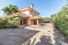5 bedroom Detached Villa for sale in Ayamonte, Huelva...