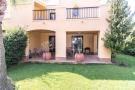 Town House in Ayamonte, Huelva...