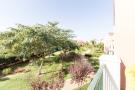 Ayamonte Apartment for sale