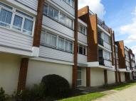 1 bedroom Flat in Chichester Court...