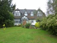6 bedroom semi detached house for sale in Lake View, Edgware...
