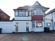 5 bed Detached property for sale in The Grove, Edgware