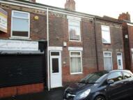 2 bed Terraced property in Lorraine Street, Hull...