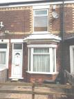 2 bedroom Terraced home in MAYE GROVE...