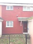 3 bed Terraced home in LEEMING GARTH, Hull, HU7