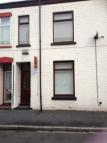 BRAZIL STREET Terraced house to rent