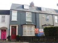 Flat to rent in EASTGATE, Hessle, HU13