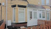 2 bed End of Terrace home in Park Avenue...