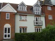 2 bedroom Flat in Gipping Place, Bury Road...