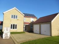 4 bedroom new house for sale in Bowman Close Playing...
