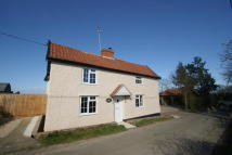 3 bed Detached house for sale in Church Road, Battisford...