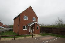 Detached property in Cross Green, Old Newton...