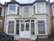 7 bed Terraced property to rent in Kingswood Road, Ilford...