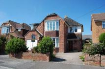 4 bedroom Detached property in Palmerston Way...