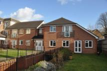 Apartment for sale in Botley Road, Park Gate...