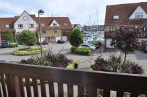 3 bed Terraced home to rent in Tintagel Way...