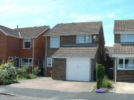 3 bed Detached property to rent in Lee-On-The-Solent
