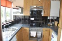 Flat to rent in Titchfield