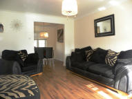 3 bed Detached house for sale in St Andrews...