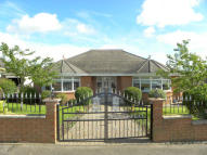 Detached Bungalow in Garrion Place, Ashgill...