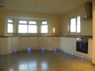 4 bed new house in STRATHEARN DRIVE...