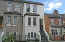 1 bed Maisonette for sale in Canon Road, Bickley...