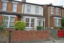 End of Terrace home in Victoria Road, Bromley...