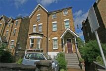 2 bedroom Flat to rent in Crystal Palace Park Road...