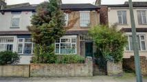 2 bedroom End of Terrace house for sale in Victoria Road, Bromley...
