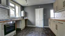 Detached Bungalow in Bloomfield Road, Bromley...