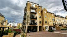 2 bed new Flat in Renwick Drive, Bromley...