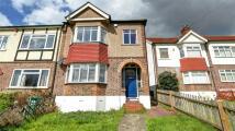 3 bedroom semi detached home in Ridgeway Drive, Bromley...