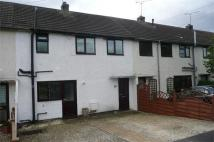 3 bedroom Terraced property in Meadow Close...