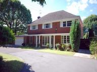 5 bedroom Detached house for sale in Dunchurch Road, RUGBY...