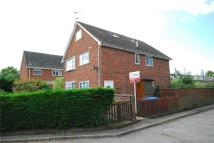 3 bedroom Flat in Fenwick Drive...
