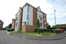 2 bed Apartment in Grindle Road, Longford...