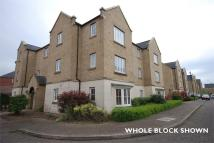 2 bedroom Apartment to rent in Avocet Close...