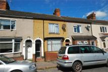 Terraced home to rent in Rowland Street...