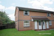Apartment for sale in Grendon Drive, Avon Park...