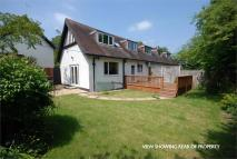2 bedroom semi detached home for sale in Arbour Close, Bilton...