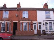 3 bed Terraced property in Rowland Street...